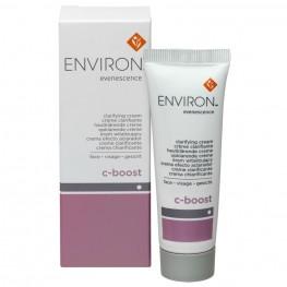 Environ Evenescence C-Boost 25ml