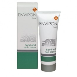 Environ Hand & Nail Cream 50ml