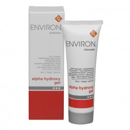 Environ Intensive Alpha Hydroxy Gel 50ml