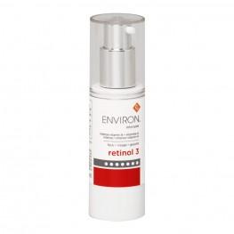 Environ Intensive Retinol 3 30ml