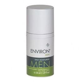 Environ Men Daily Moisturiser 50ml