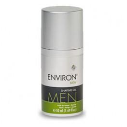 Environ Men Shaving Oil 50ml