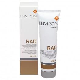 Environ RAD SPF 15 75ml