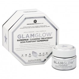 Glamglow Supermud Clearing Treatment 34g