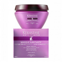 Kérastase Age Premium Masque Substantif 200ml