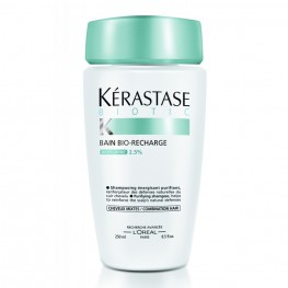 Kérastase Biotic Bain Hydra Combination 250ml