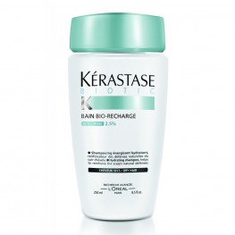 Kérastase Biotic Bain Hydra Hair 250ml