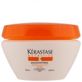 Kérastase Nutritive Masquintense Fins (200ml)