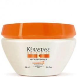 Kérastase Nutritive Masque Nutri-Thermique 200ml