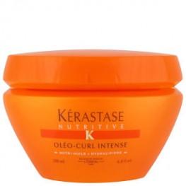 Kérastase Nutritive Masque Intense Oléo-Curl (200ml)