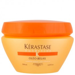 Kérastase Nutritive Masque Oléo-Relax (200ml)