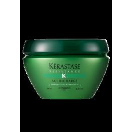 Kérastase Resistance Age Recharge Masque 200ml