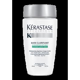 Kérastase Specifique Bain Clarifiant 200ml
