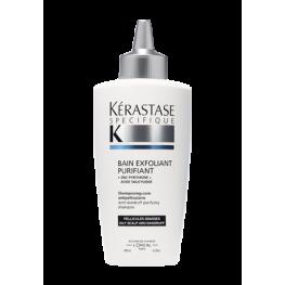 Kérastase Specifique Bain Exfoliant Purifiant 200ml
