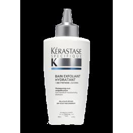 Kérastase Specifique Bain Exfoliant Hydratant 200ml