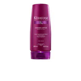 Kérastase Fondant Chroma Captive Shine Intensifying Care 200ml