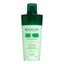 Kérastase Resistance Volumactive Expansion Spray 125ml