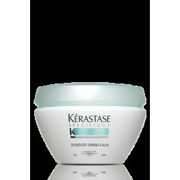 Kérastase Specifique Dermo-calm Masque Sensidote 200ml