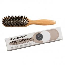 Kevin Murphy Bamboo Styling Brush