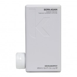 Kevin Murphy Born Again 250ml