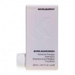 Kevin Murphy Born Again Wash 250ml