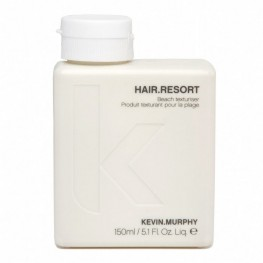 Kevin Murphy Hair Resort 150ml