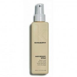 Kevin Murphy Hair Resort Spray 150ml