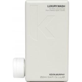 Kevin Murphy Luxury Wash 250ml