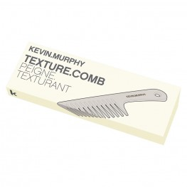 Kevin Murphy Texture Comb