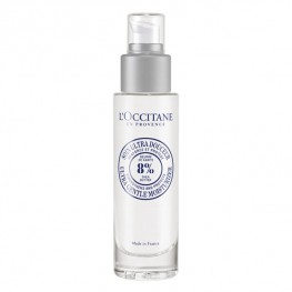 L'Occitane Shea Ultra Gentle Moisturiser 50ml
