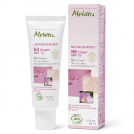 Melvita BB Cream 40ml