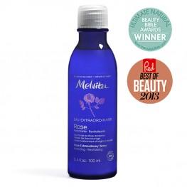 Melvita Rose Extraordinary Water 100ml