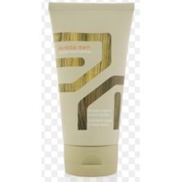 Aveda Aveda Men Pure-formance™ Shave Cream 125ml