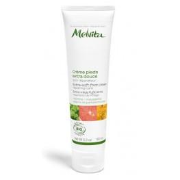 Melvita Extra-Rich Foot Cream 150 ml