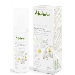 Melvita Nectar Bright® Brightening Cream 40ml