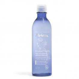 Melvita Micellar Water 200ml
