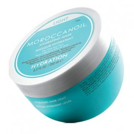 Moroccanoil Intense Hydrating Mask Light 250ml