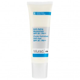 Murad Anti-Ageing Moisturiser SPF 20 Ι PA++ 50ml