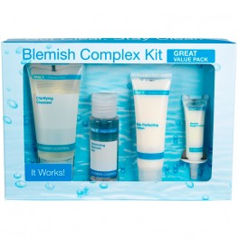 Murad Blemish Complex 30 Day Kit