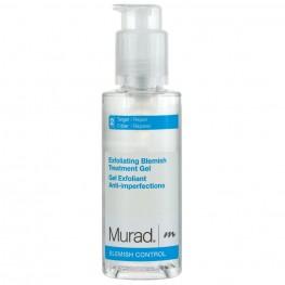Murad Exfoliating Blemish Treatment Gel 100ml