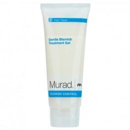 Murad Gentle Blemish Treatment Gel 75ml