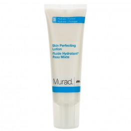 Murad Blemish Skin Perfecting Lotion 50ml