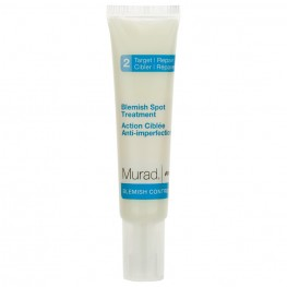 Murad Blemish Spot Treatment 15ml