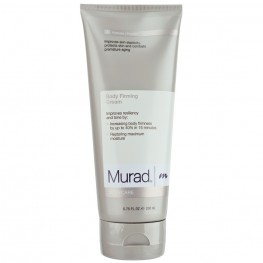 Murad Body Firming Cream 200ml