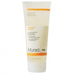 Murad Essential C Cleanser 200ml