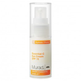 Murad Essential C Eye Cream SPF 15 15ml