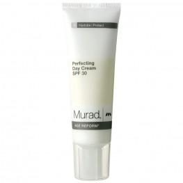 Murad Perfecting Day Cream SPF 30 50ml