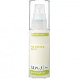 Murad Age Diffusing Serum 30ml