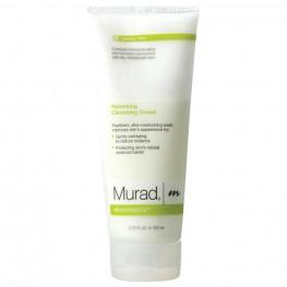 Murad Renewing Cleansing Cream 200ml