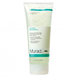 Murad Soothing Gel Cleanser 200ml